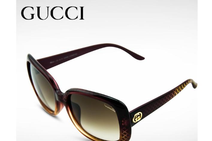 gucci太阳镜多少钱?gucci太阳镜质量怎么样?-1