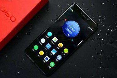 现在千元手机哪款好?推荐几款?-2