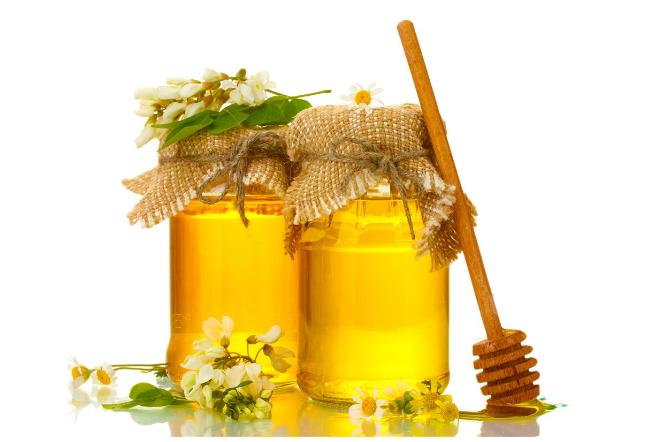 蜂蜜减肥的正确吃法?汪氏蜂蜜一罐多少钱?-3