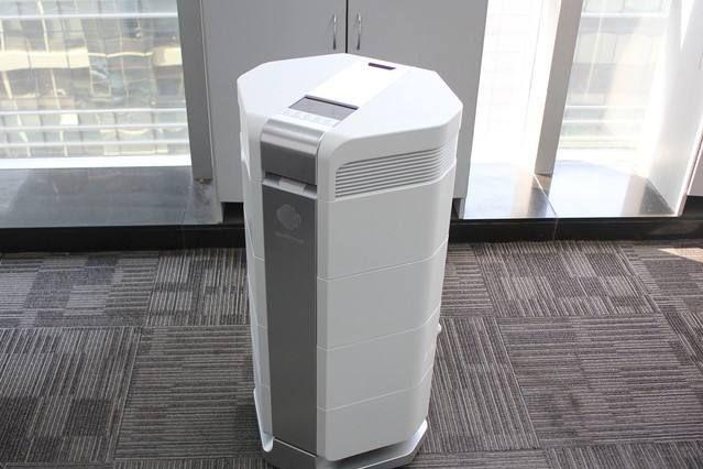 怎么选净化器?Airx、352、Iqair、艾泊斯600哪款空气净化器好?-3