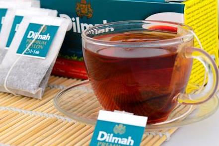 dilmah红茶怎么喝?有什么特点?-1