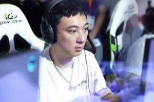 王思聪旗下熊猫直播被指资金链紧张 主播出走员工离职诉讼缠身-1