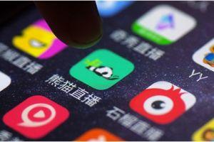 王思聪旗下熊猫直播被指资金链紧张 主播出走员工离职诉讼缠身-3