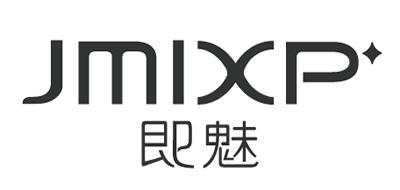 即魅/JmixP