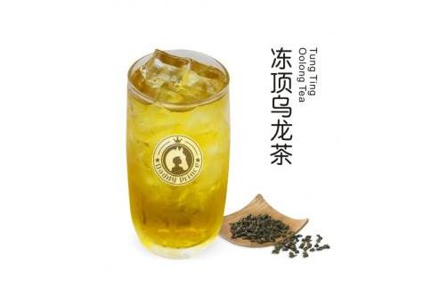 台湾什么茶叶最好的?台湾茶叶价格?-1