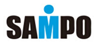 SAMPO是什么牌子_新宝品牌怎么样?