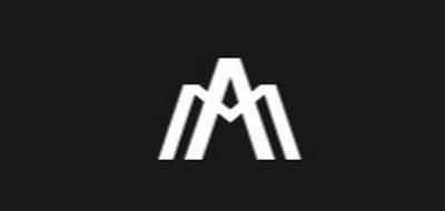 Macaiiroos是什么牌子_迈卡罗品牌怎么样?