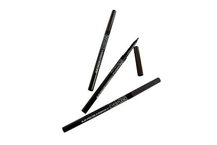 平价眉笔哪个牌子好用?谁能推荐几款好用又平价的眉笔?-1