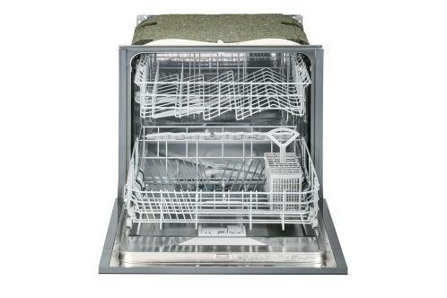 西门子洗碗机多少钱?机器噪音大不大?-1