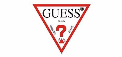 Guess是什么牌子_Guess品牌怎么样?