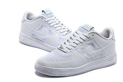 耐克air force 1单鞋价格?-1