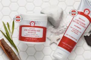 化妆品牌First Aid Beauty被宝洁收购 定位高于玉兰油低于SK II-1