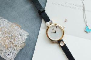 WUSSA手表是什么国家的品牌?属于什么档次?-1