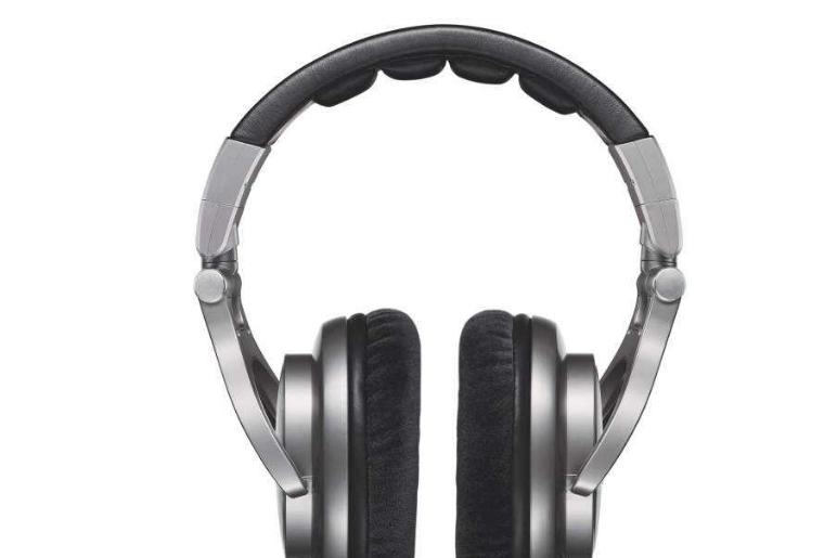 舒尔监听耳机有什么缺点?舒尔监听耳机的价格?-1