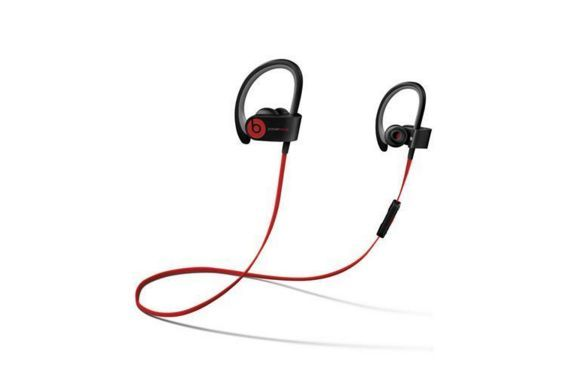 Bose soundsport和Beats x无线耳机那个好?续航如何?-1