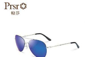 太阳镜怎么选?推荐几个比较好的太阳镜品牌?-1