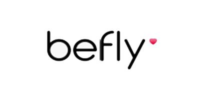 befly是什么牌子_波啡品牌怎么样?