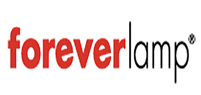 Foreverlamp是什么牌子_Foreverlamp品牌怎么样?
