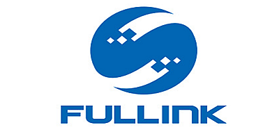 Fullink是什么牌子_Fullink品牌怎么样?