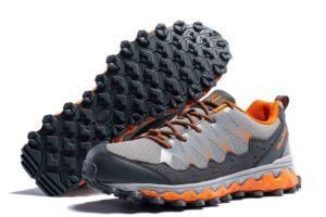 361运动鞋男鞋推荐?价格是多少?