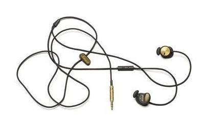 马歇尔耳机假的多吗?马歇尔入耳式耳机价格?-1
