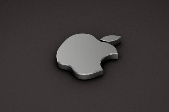 ITC判定苹果侵犯高通1项专利 但iPhone不会在美禁售-1