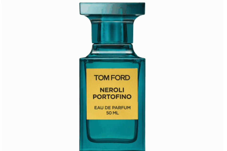 tomford哪款香水最好闻?谁能简单介绍一下?-1