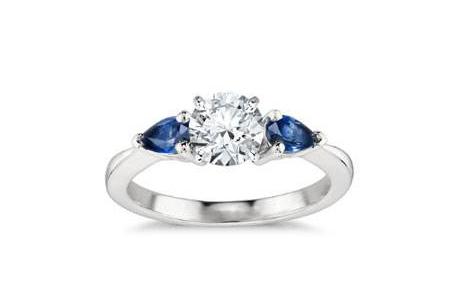 bluenile钻石怎么样?bluenile钻石怎么买?-1