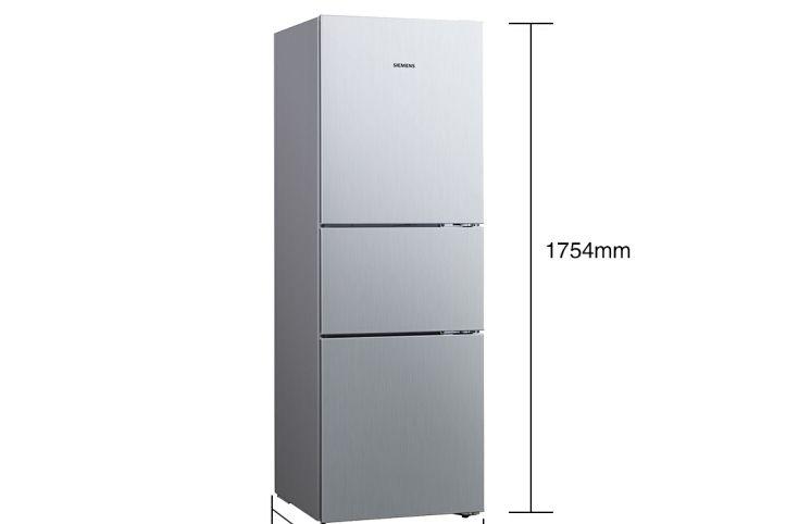 西门子冰箱哪款性价比高?西门子冰箱哪款值得买?-1