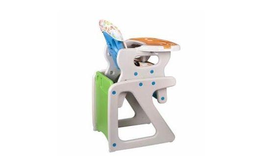 宝宝餐椅推荐?宝宝餐椅哪种比较实用?-2