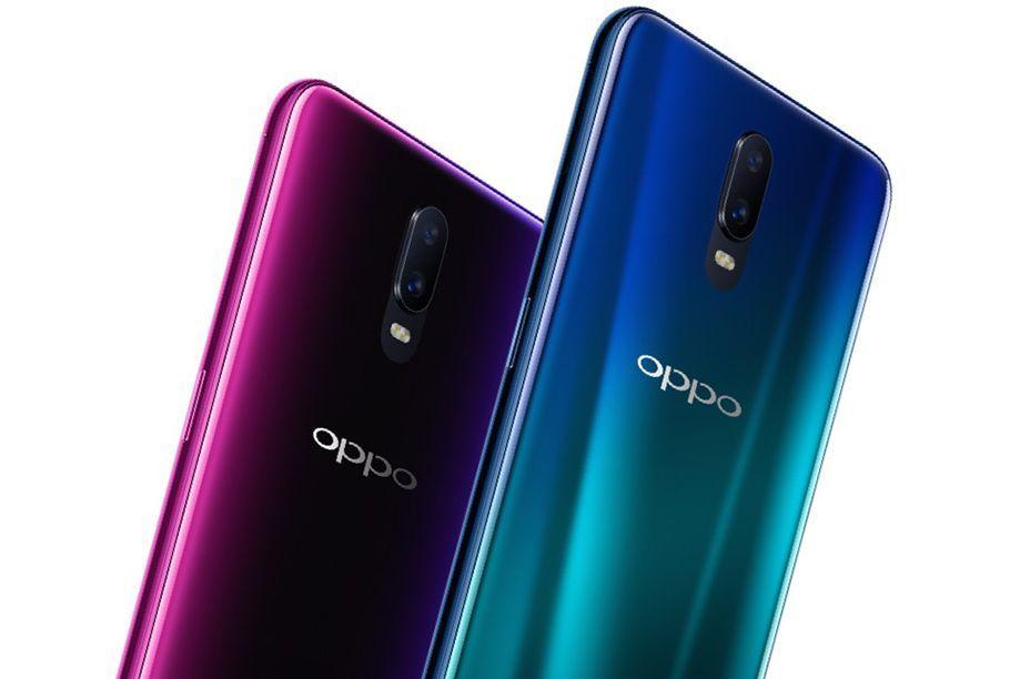 oppo闪充手机有哪些?oppo手机型号推荐?-1