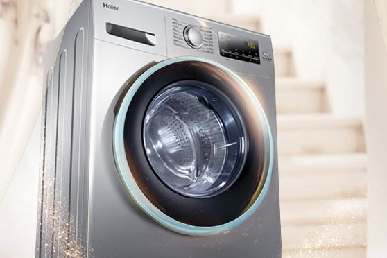 海尔洗衣机哪款好?海尔洗衣机排行推荐?-3