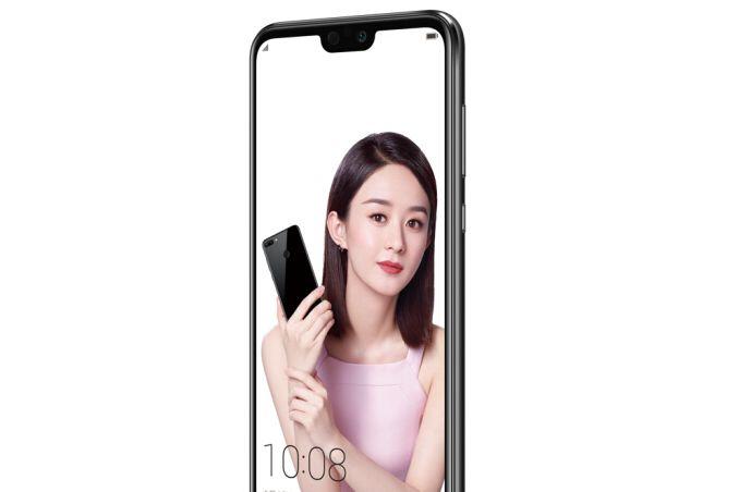 荣耀手机哪一款最好?荣耀手机型号推荐?-1