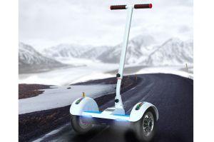 阿尔郎平衡车哪款好?阿尔郎平衡车那一款值得购买?-1