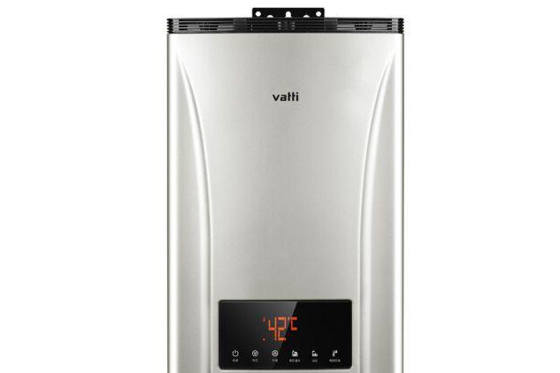 万和热水器哪款好?万和热水器型号推荐?-2