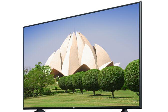 小米液晶电视哪款性价比高?小米电视型号推荐?-1