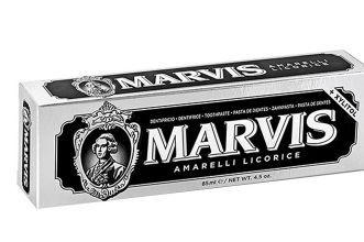 玛尔斯牙膏哪款好?玛尔斯牙膏哪款值得买?-3