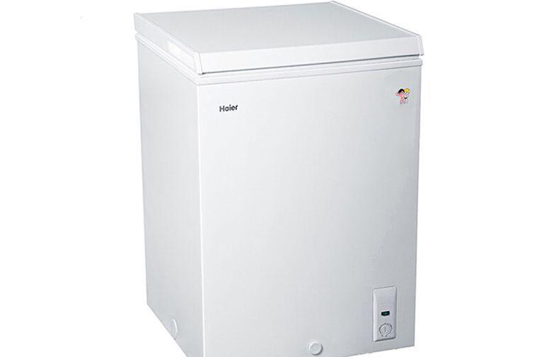 海尔冰柜哪款好?海尔冰柜型号推荐?-1