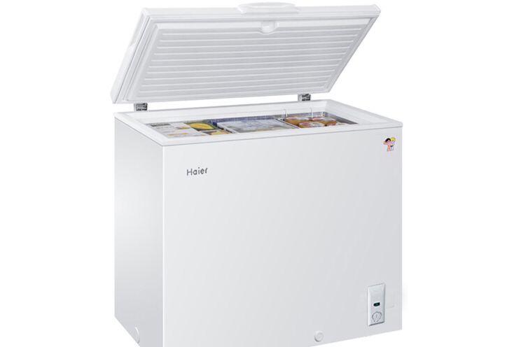 海尔冰柜哪款好?海尔冰柜型号推荐?-2