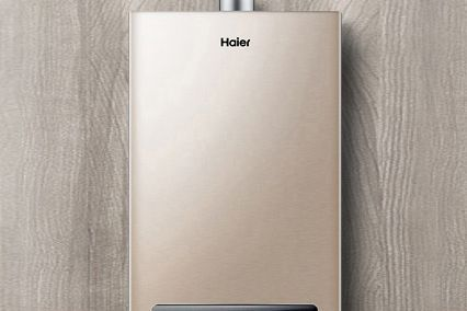 海尔燃气热水器哪款好?海尔燃气热水器排行推荐?-1