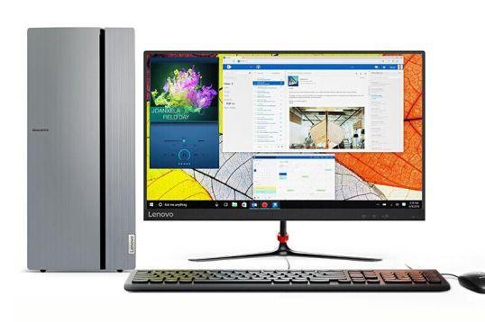 联想台式电脑哪款好?联想台式电脑型号推荐?-2