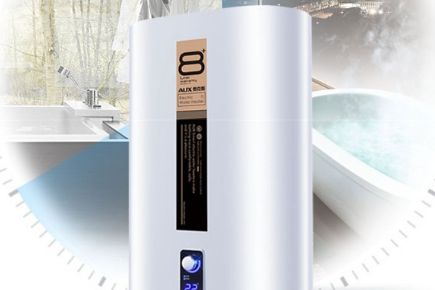 奥克斯电热水器怎么选?奥克斯电热水器排行推荐?-2