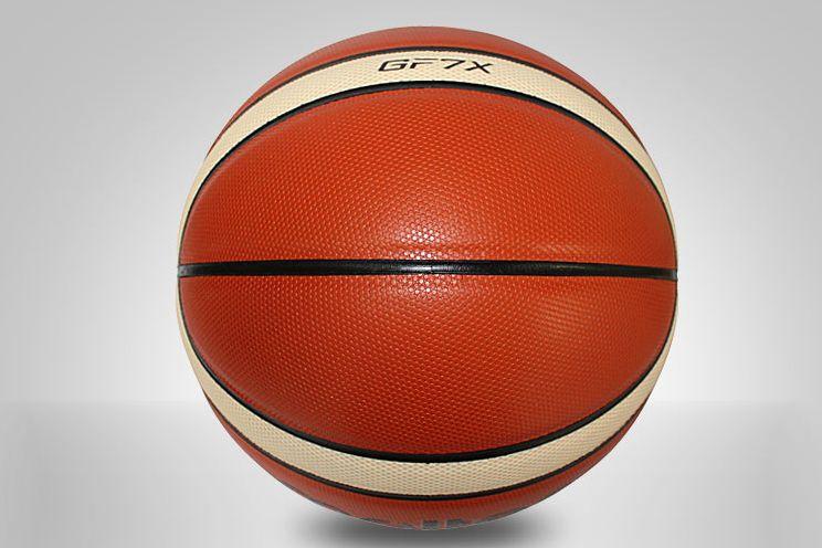 摩腾篮球哪个型号好?摩腾篮球哪款手感好?-1