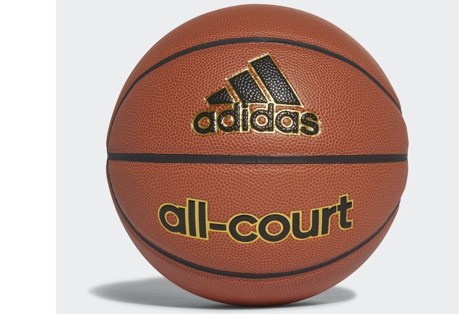 阿迪达斯的篮球怎么样?阿迪达斯篮球多少钱?-2