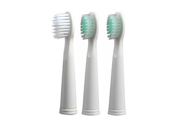 同同家电动牙刷提示更换?同同家电动牙刷怎么样?-1