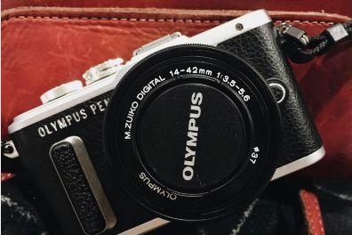 奥林巴斯微单相机哪款好?奥林巴斯微单相机推荐?-1