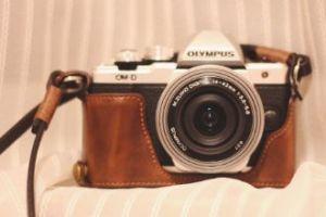 奥林巴斯相机怎样?E-M10第二代推荐?-1