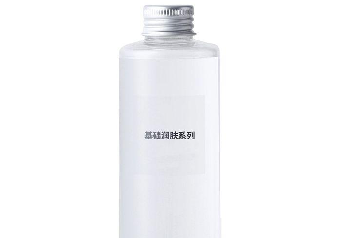 无印良品化妆水哪款好?无印良品化妆水怎么选?-1