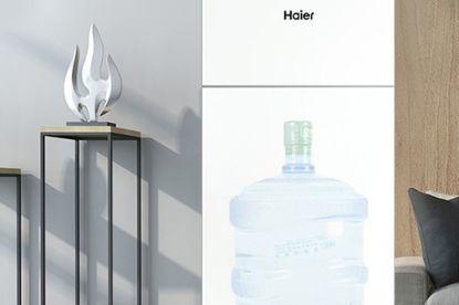 海尔饮水机哪款好?海尔饮水机型号推荐?-3
