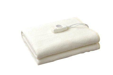 日本srue电热毯怎么样?srue电热毯好么?-1